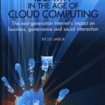 Free ebook: 'Identity in the Age of Cloud Computing'