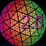 Top Web 2.0 tools to help with your New Year's resolutions