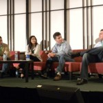 Social Gaming Summit: How social can casual games get?