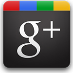 Here's why it make sense to use Google Plus