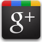 Here's why it make sense to use Google Plus