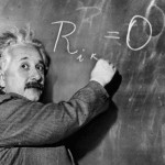 Can PR leave behind magical thinking for science?
