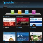 10 best practices for your mobile website
