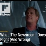 How Flipboard is changing everything