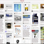 How Pinterest can help your marketing to go viral