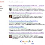 Why Google Authorship matters to your business