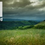 How to boost your Klout score with Flipboard