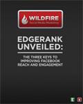 Edgerank Unveiled
