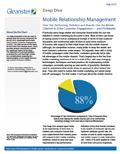 Mobile Relationship Management