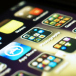 iPhone apps to keep track of what you like