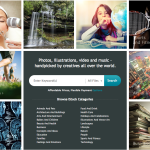Images to make your small business blog pop