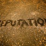 Using social media to enhance your brand's reputation