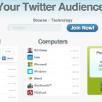 How to get 1,000 Twitter followers in 30 days