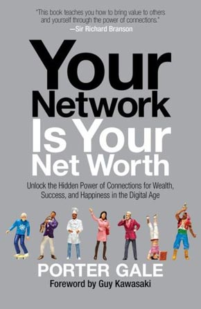 your-network