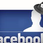 How I shamelessly abuse social media to my advantage