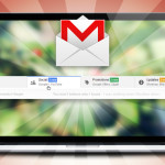 How Google's new tabs on Gmail changed email marketing forever