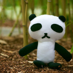 Content strategies to deal with Google Panda & Google Penguin