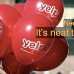 How Yelp is using gamification right — and screwing it up, too