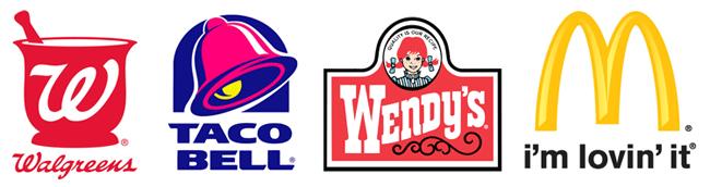 4-logos