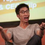 2014 conferences: Social media, tech, mobile & marketing