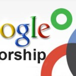 Google Authorship: Involve your staff in your brand