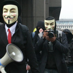 Google unmasks the anonymous with Google Authorship