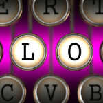 How to use a blog to personalize your brand
