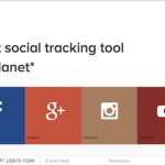 Add these 6 tools to improve your social workflow