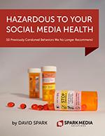 HazardousSocial150