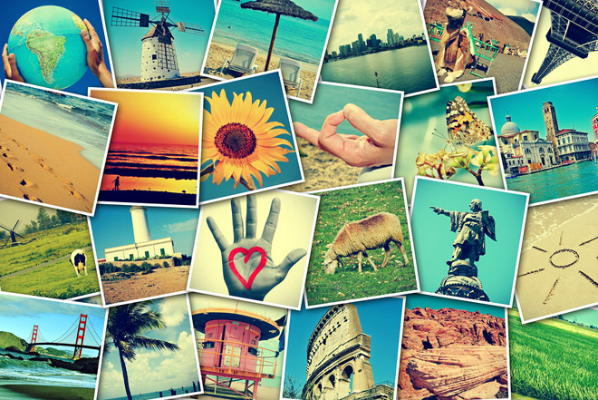 Pinterest-images