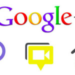 Google begins to integrate G+ & YouTube channels