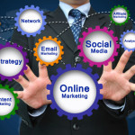 6 things to keep in mind when hiring a social media expert