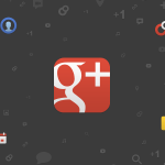 Top 10 small business tips for using Google Plus