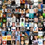 17 steps to get more (legit) Twitter followers