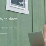 Building a dream e-commerce business