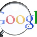 How visuals can get you that click on Google