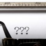 What content to blog for search success