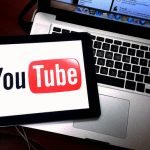 3 ways to promote your YouTube channel
