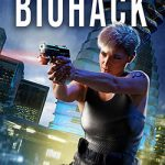 'Biohack': A social media pioneer turns to fiction