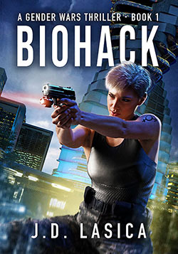Biohack-cover-ebook