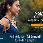 Audible's Whispersync: Magic handoffs from ebook to audio