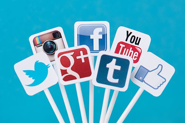 Social media image courtesy of Shutterstock