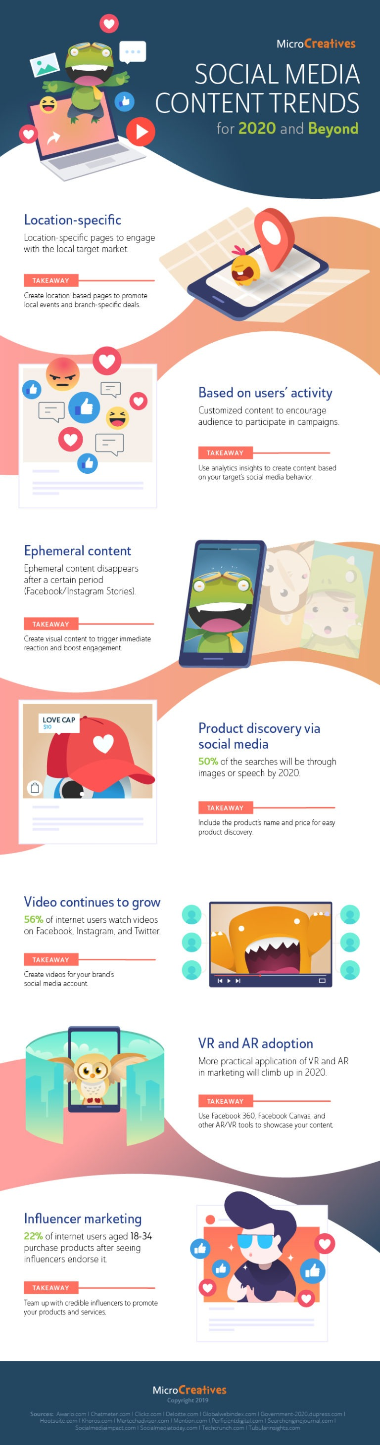 Social-Media-Content-Trends-for-2020