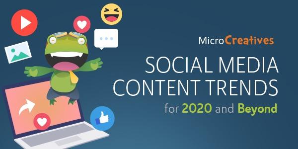 content-trends